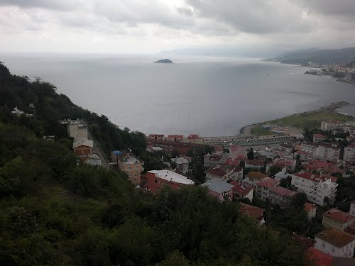 Photo of Giresun in the TripHappy travel guide