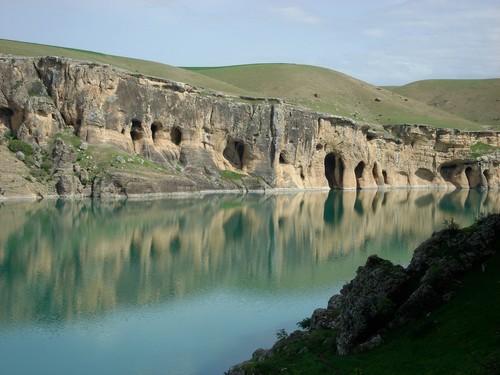 Featured medium photo of Battalgazi on TripHappy's travel guide