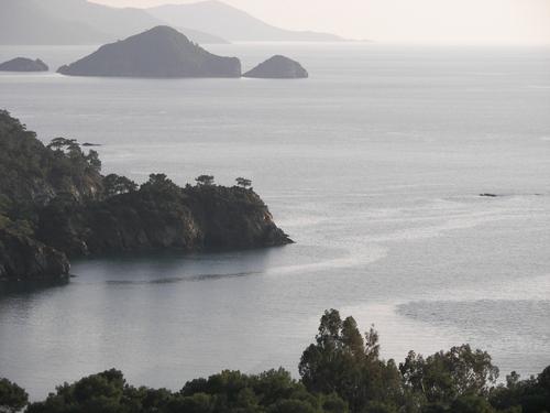 Featured medium photo of Köyceğiz on TripHappy's travel guide