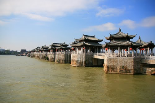 Photo of Chaozhou in the TripHappy travel guide