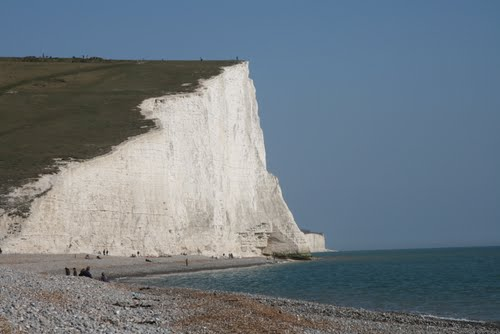 Photo of Seven Sisters in the TripHappy travel guide