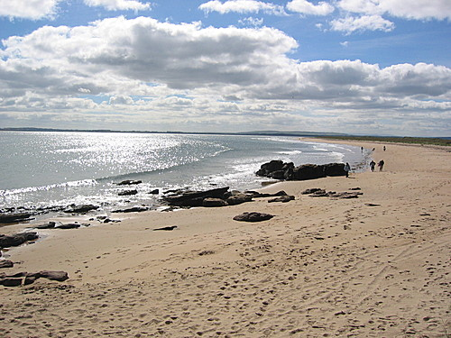 Photo of Thurso in the TripHappy travel guide