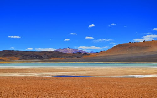 Photo of San Pedro de Atacama in the TripHappy travel guide
