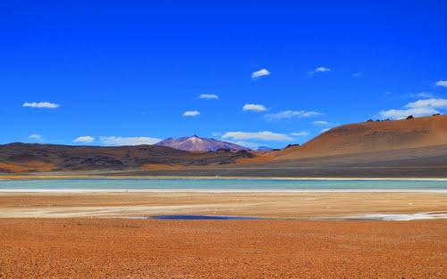 Photo of San Pedro de Atacama in the TripHappy travel guide