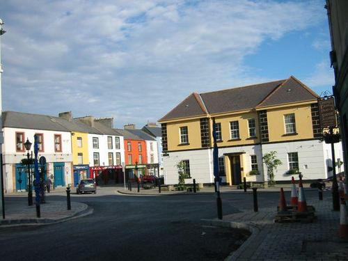 Featured medium photo of Kilrush on TripHappy's travel guide