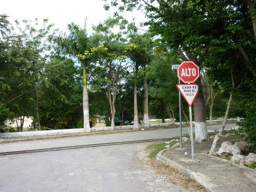 Featured medium photo of Hotel Hacienda Viva Sotuta de Peon - Village Resort on TripHappy's travel guide