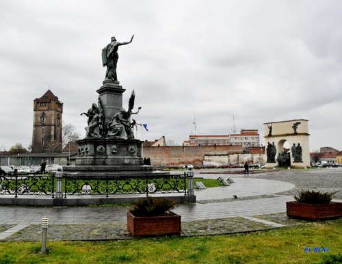 Arad Romania Travel Guide | Tips, Reviews & Where to Stay