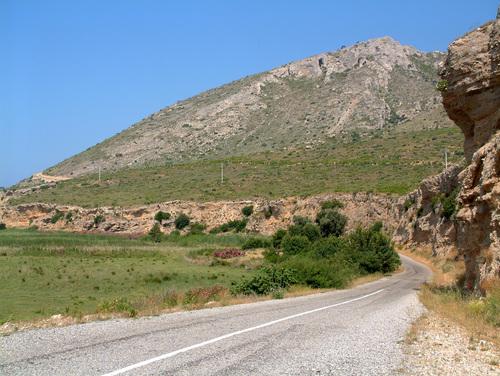 Featured medium photo of Doğanbey Köyü on TripHappy's travel guide