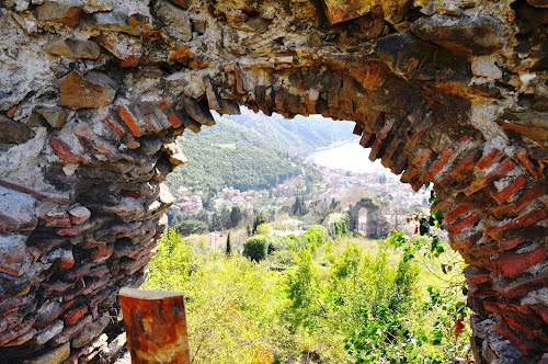 Featured medium photo of Anadolu Kavağı Mahallesi on TripHappy's travel guide