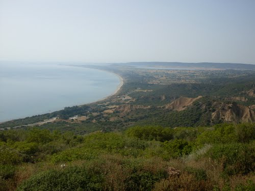 Featured medium photo of Gallipoli on TripHappy's travel guide