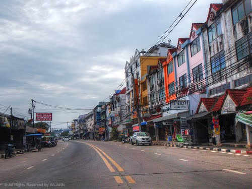 Featured medium photo of Phe on TripHappy's travel guide
