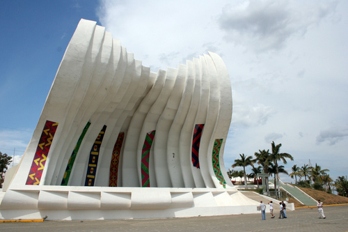Photo of Managua in the TripHappy travel guide