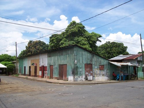Featured medium photo of Managua on TripHappy's travel guide