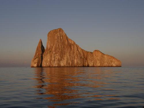 Photo of Roca León Dormido in the TripHappy travel guide