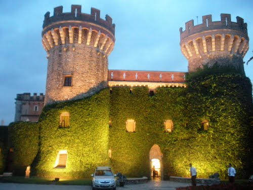 Photo of Figueres in the TripHappy travel guide