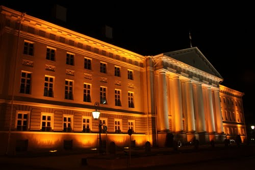 Featured medium photo of Tartu on TripHappy's travel guide