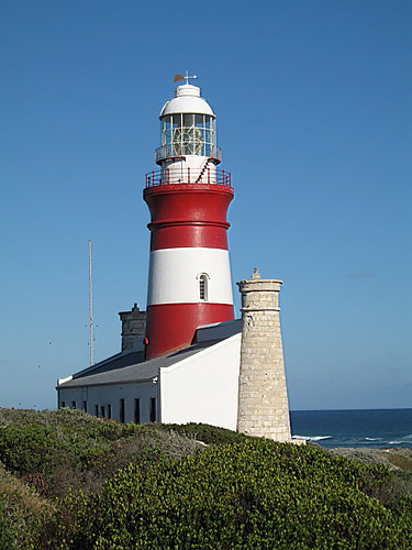 Photo of L'Agulhas in the TripHappy travel guide