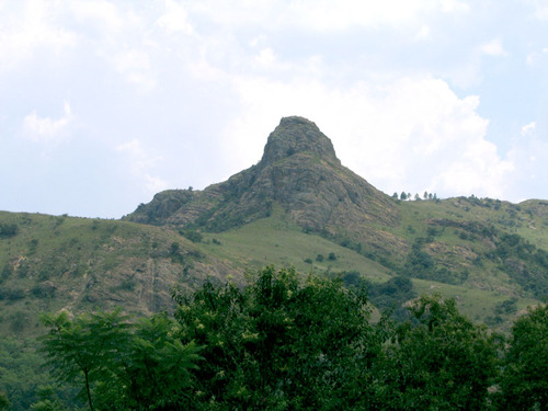 Photo of Mbabane in the TripHappy travel guide