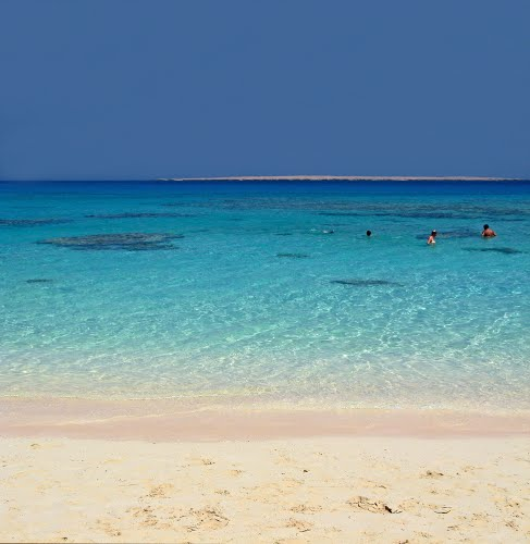 Photo of Hurghada in the TripHappy travel guide