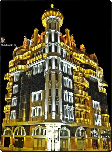 Photo of Batumi in the TripHappy travel guide