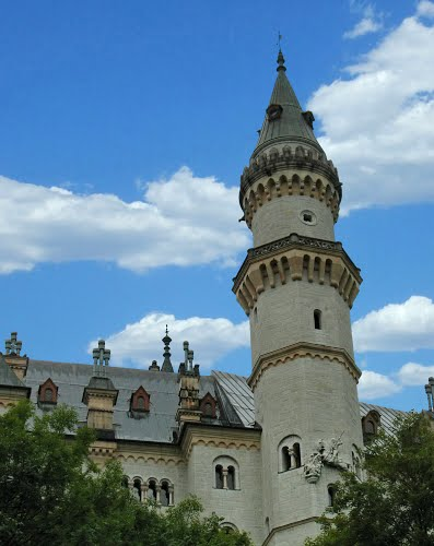 Photo of Schwangau in the TripHappy travel guide