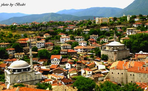 Photo of Safranbolu in the TripHappy travel guide