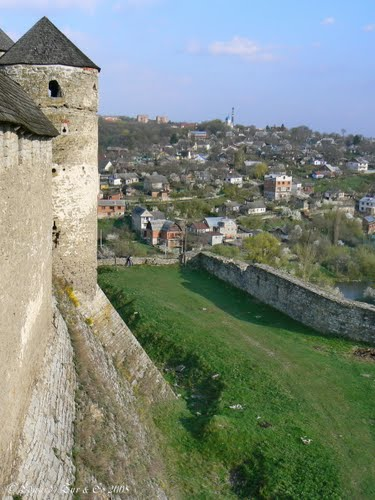 Photo of Kam'yanets'-Podil's'kyi in the TripHappy travel guide