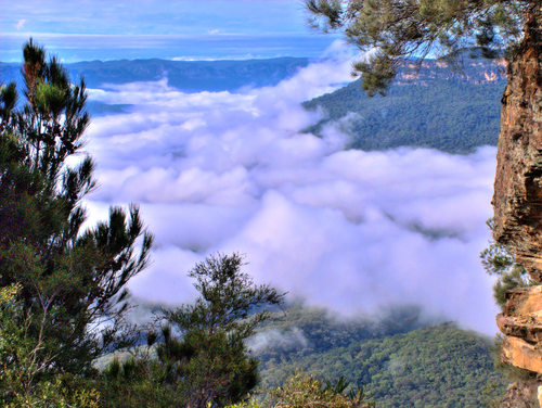 Featured medium photo of Katoomba on TripHappy's travel guide