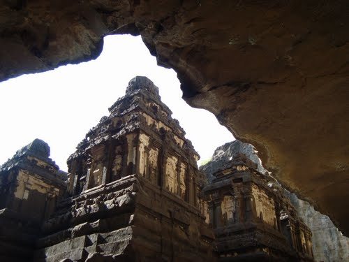 Photo of Ellora in the TripHappy travel guide
