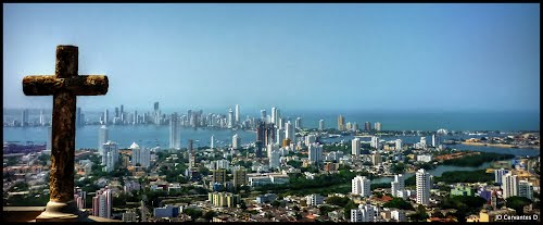 Photo of Cartagena in the TripHappy travel guide