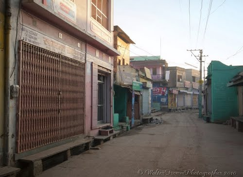 Featured medium photo of Nawalgarh on TripHappy's travel guide