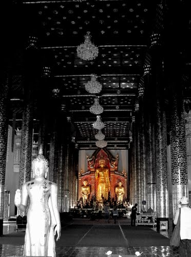 Photo of Wat Ou Sai Kham in the TripHappy travel guide