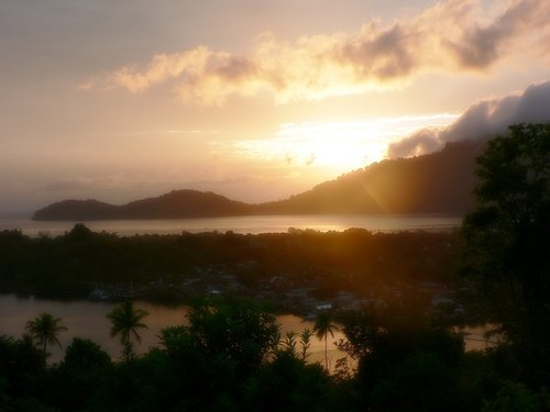 Featured medium photo of Banda Islands on TripHappy's travel guide