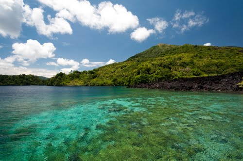 Photo of Banda Islands in the TripHappy travel guide