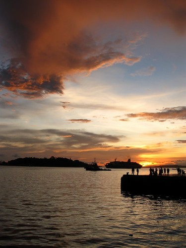 Photo of Sorong in the TripHappy travel guide