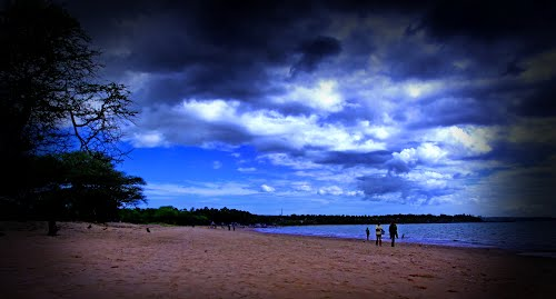 Photo of Kupang in the TripHappy travel guide