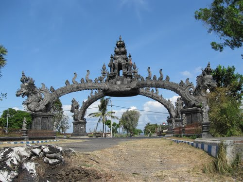 Featured medium photo of West Bali National Park on TripHappy's travel guide