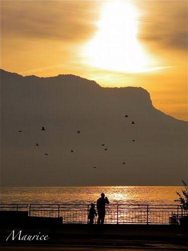 Photo of Vevey in the TripHappy travel guide