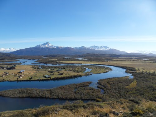 Featured medium photo of Torres del Paine National Park on TripHappy's travel guide