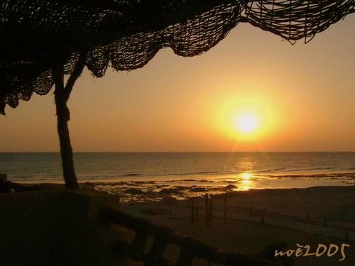 Photo of Marsa Alam in the TripHappy travel guide