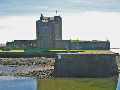 Featured medium photo of Saint Andrews on TripHappy's travel guide