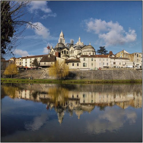 Photo of Dordogne in the TripHappy travel guide