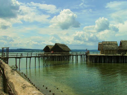 Photo of Meersburg in the TripHappy travel guide