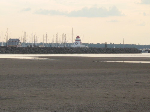 Photo of Shediac in the TripHappy travel guide