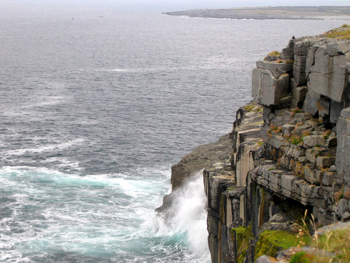 Featured medium photo of Inisheer on TripHappy's travel guide