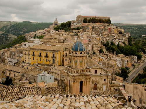 Photo of Ragusa in the TripHappy travel guide