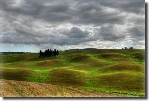 Featured medium photo of Montalcino on TripHappy's travel guide