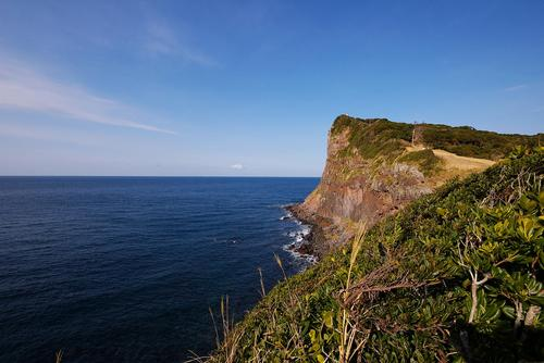 Photo of Hirado in the TripHappy travel guide