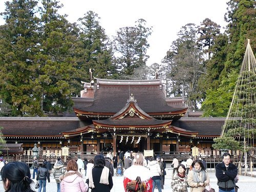 Featured medium photo of Hikone Castle on TripHappy's travel guide