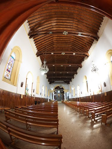 Photo of Comitán de Domínguez in the TripHappy travel guide